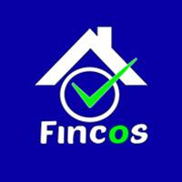 Fincas en alquiler FINCOS